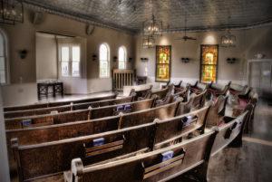 Moving to Frisco Tx Church