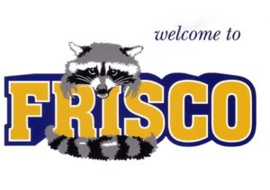 Moving to Frisco Tx Frisco ISD