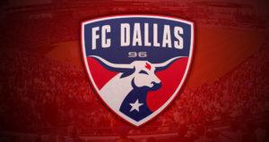 Moving to Frisco Tx FC Dallas