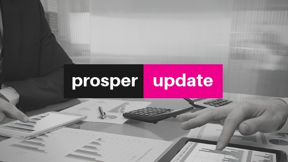 3 market trends in prosper