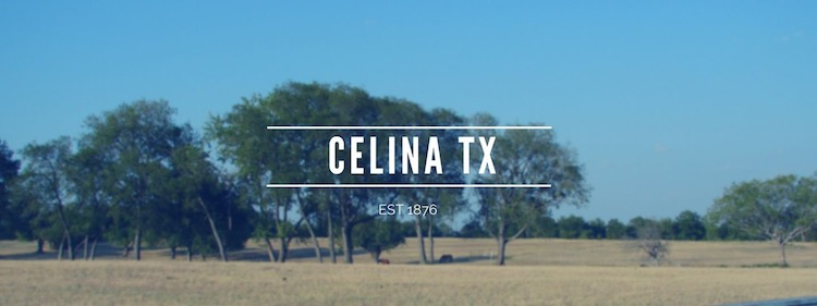 Homes For Sale In Celina Tx
