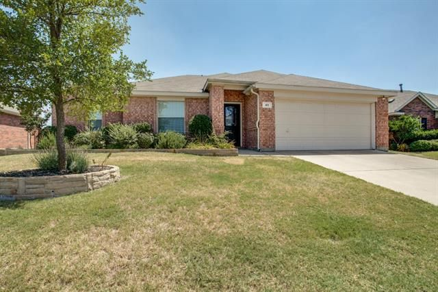 celina home for sale