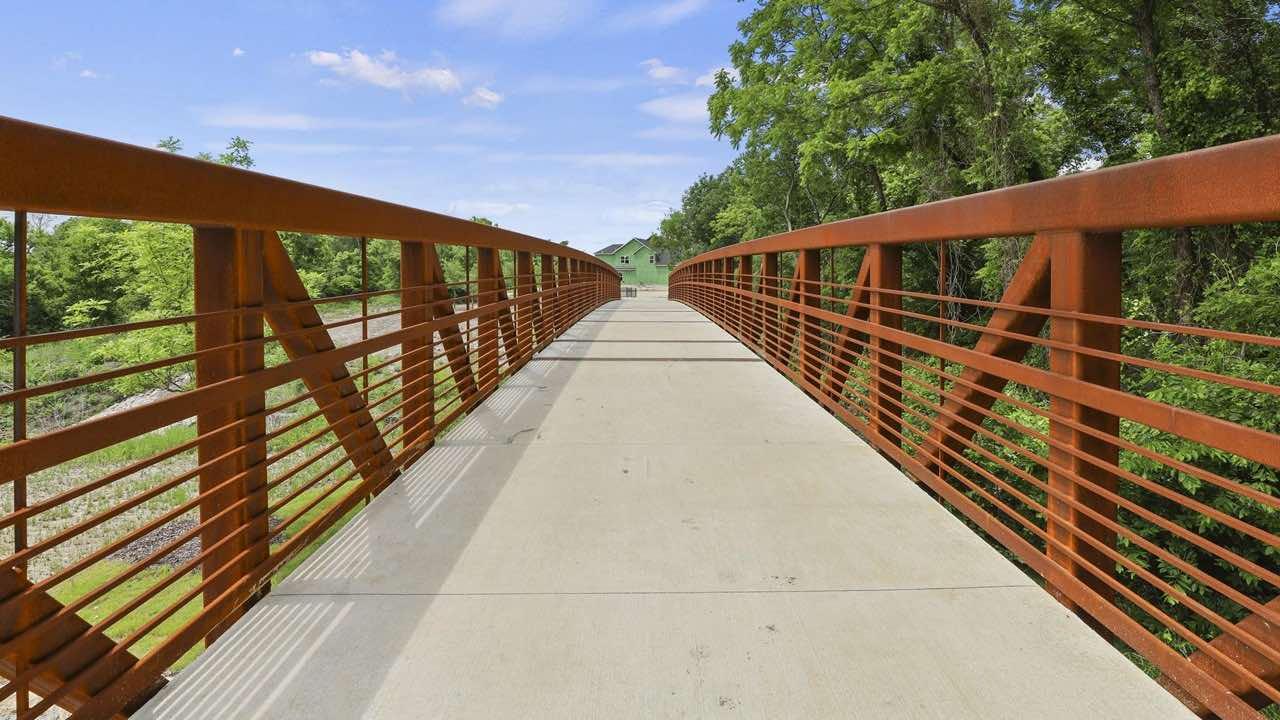 the bridge at edgestone frisco tx
