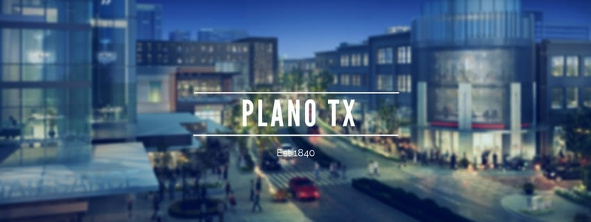 Homes For Sale In Plano Tx