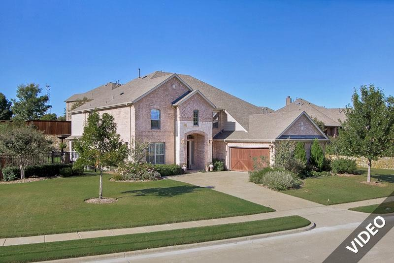 Fairview home for sale