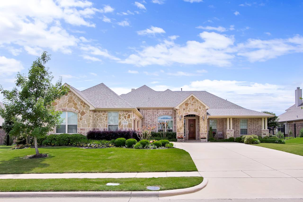 Fairview homes for sale