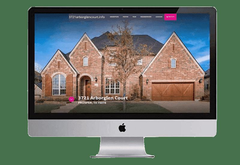 Selling Prosper Tx Homes