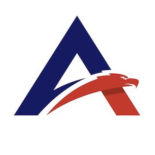 Celina Independent School District Logo