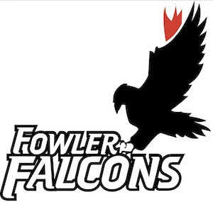 Fowler Middle School Frisco ISD