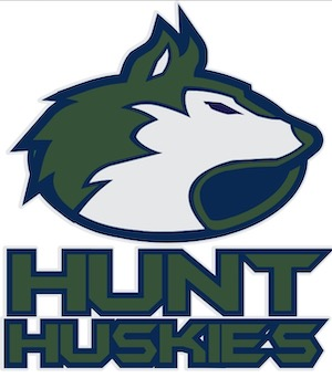 Hunt Middle School Frisco ISD