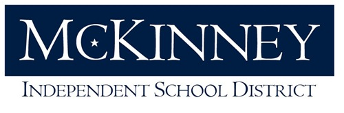 McKinney Independent School District Logo
