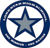 Lone Star High School Frisco ISD