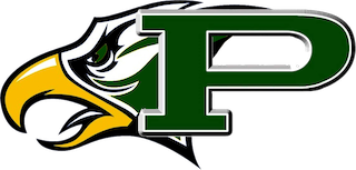 Prosper Independent School District Logo