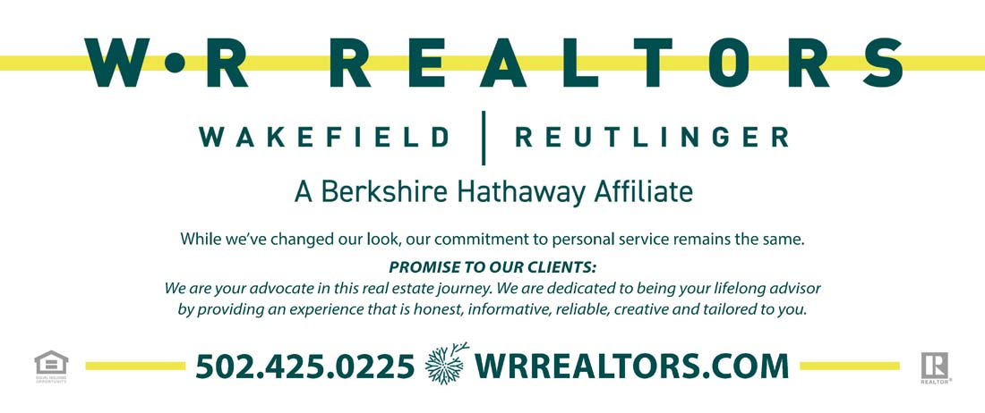 Wakefield Reutlinger Contact Info