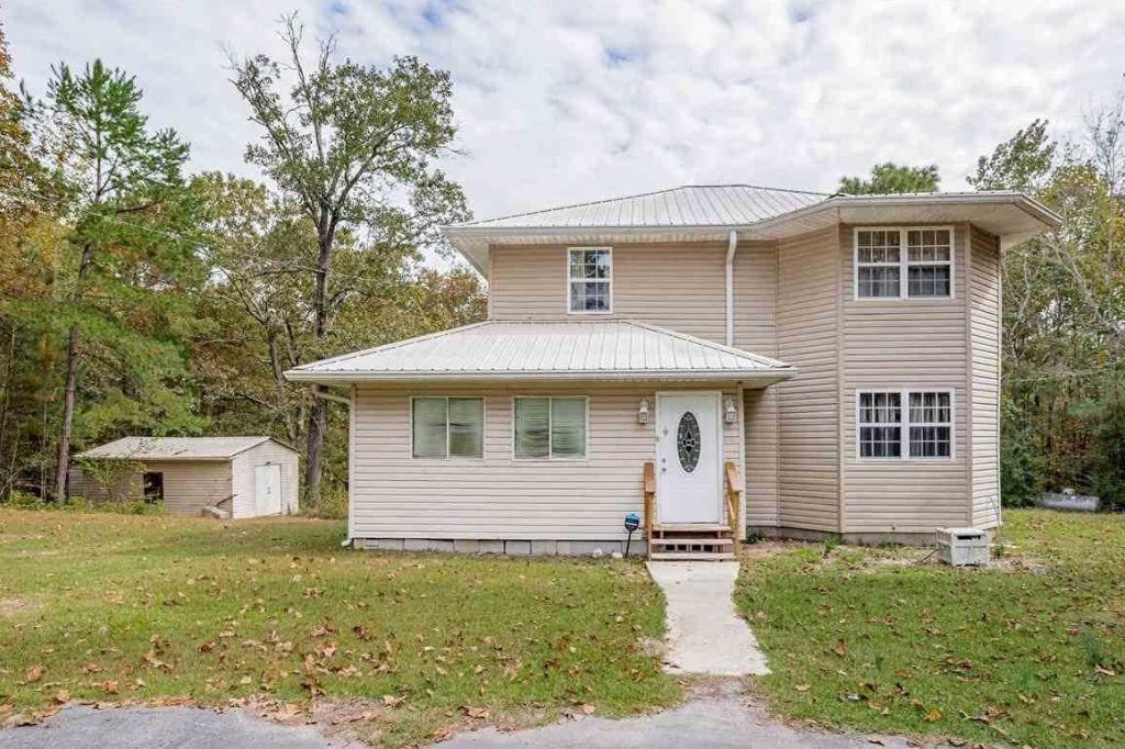 180 Homewood Acres Ln