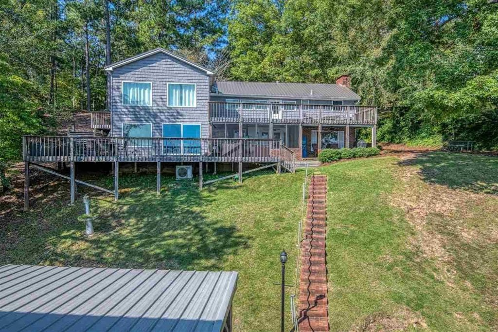 2264 County Road 262