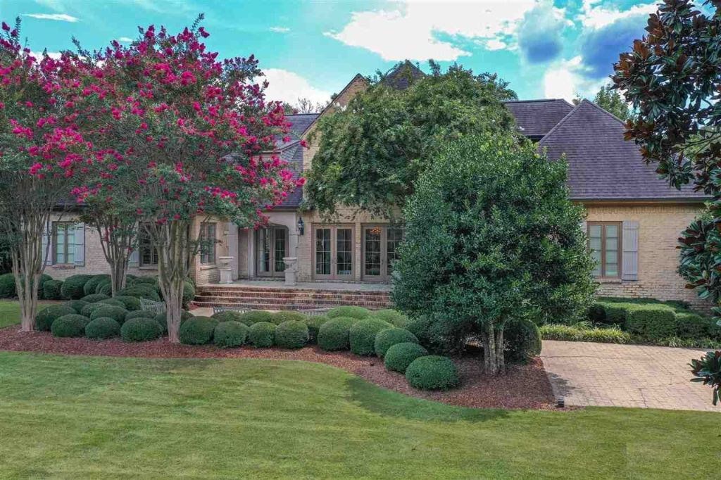7165 Old Overton Club Dr