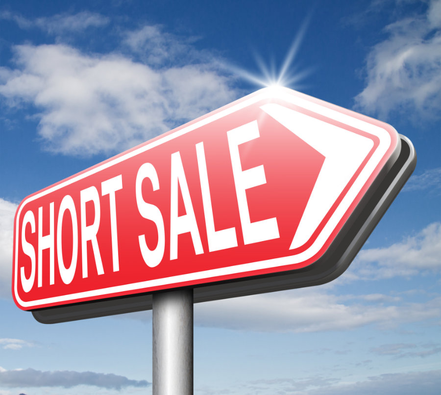 Buying a Short Sale Home in Birmingham AL