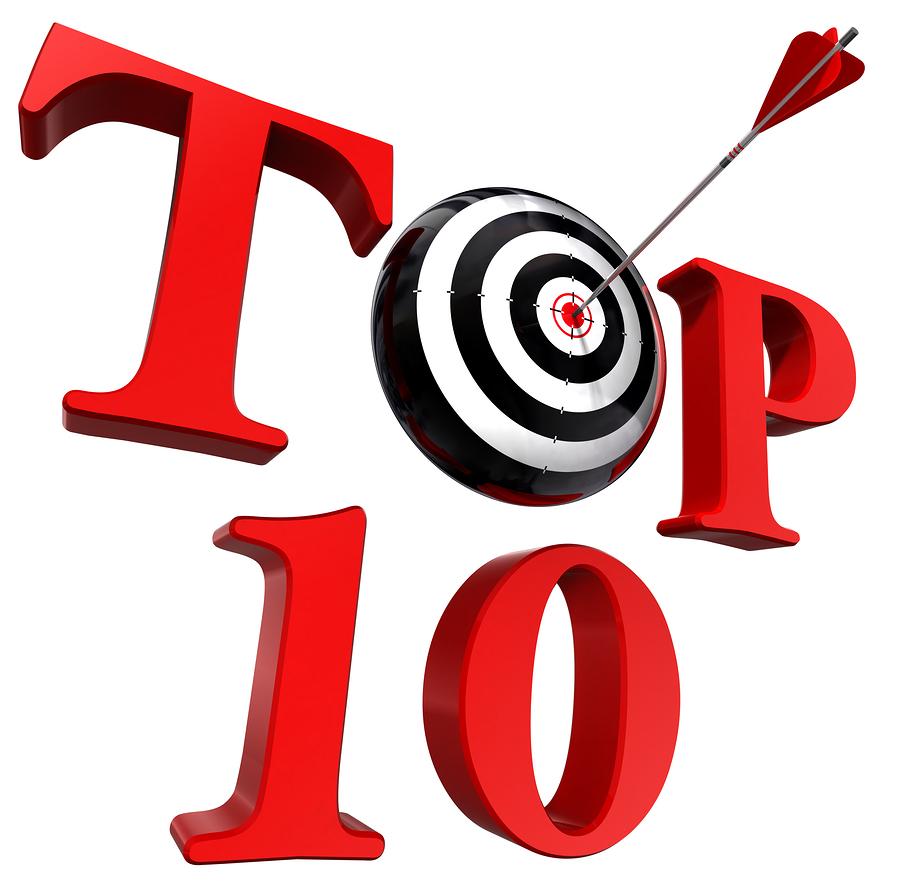 Top 10 Seller Mistakes For Birmingham AL Sellers