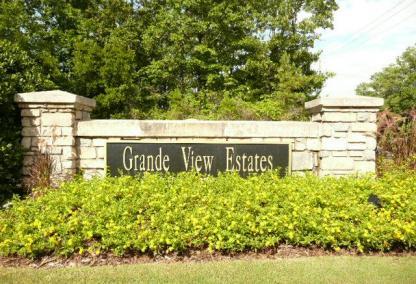 Grande View Estates
