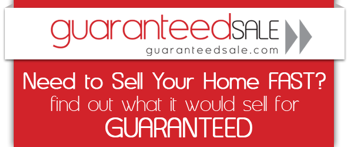 Guaranteed Sale Program