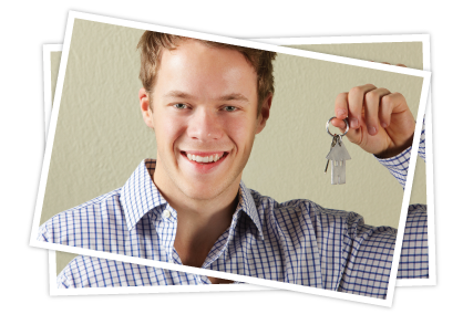 MA Home Buyer
