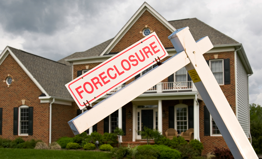 Mega Agent Real Estate Team Foreclosure Buyers Guide
