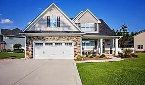 Gates Four Fayetteville NC Real Estate Homes For Sale
