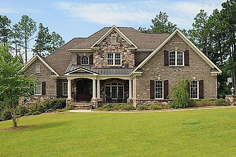 Arden Fort Mill SC Real Estate Homes For Sale