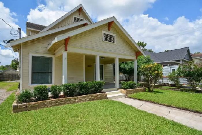 77002 No-Credit-Check Homes