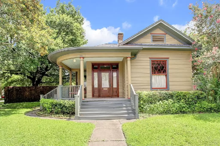 77016 No-Credit-Check Homes