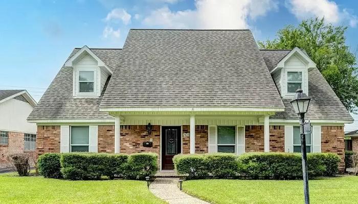 77017 No-Credit-Check Homes