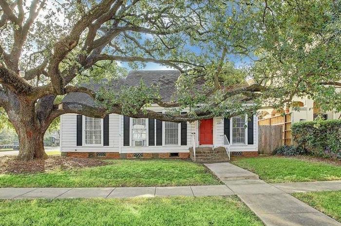 77019 no credit check owner financed homes