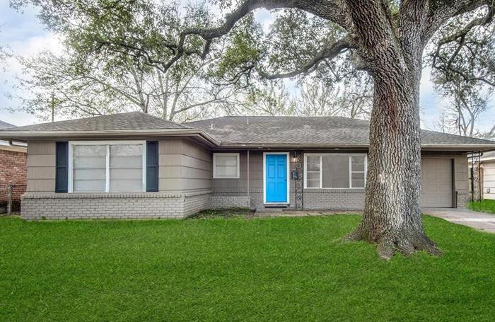 77025 owner financed homes