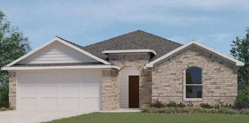 77026_No-Credit-Check Homes