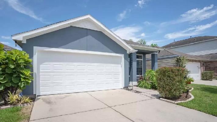 77031 Np-Credit-Check Homes