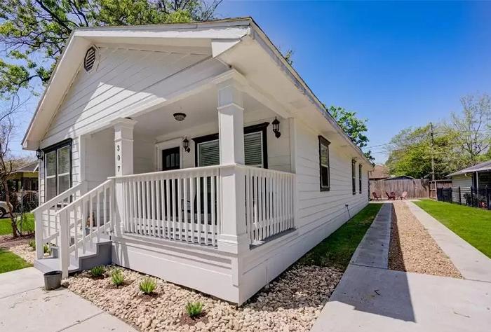 77033 No-Credit-Check Homes