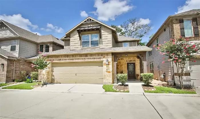 77047 No-Credit-Check Homes