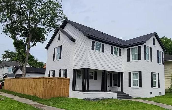 77036 No-Credit-Check Homes