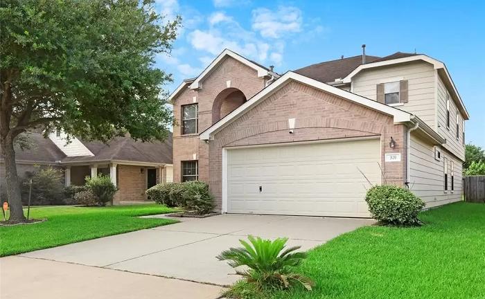 77040 No-Credit-Check Homes