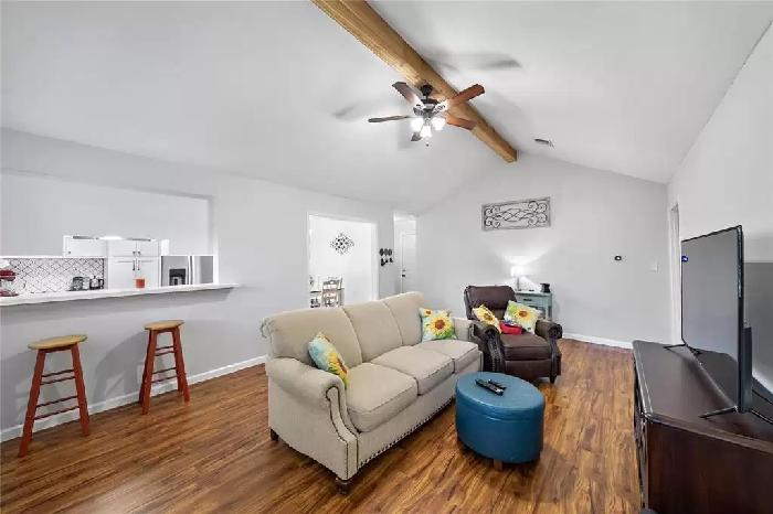 77051 No-Credit-Check Homes