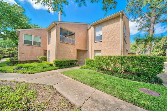 77057 owner financed homes