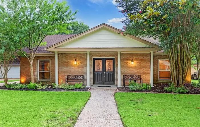 77067 No-Credit-Check Homes