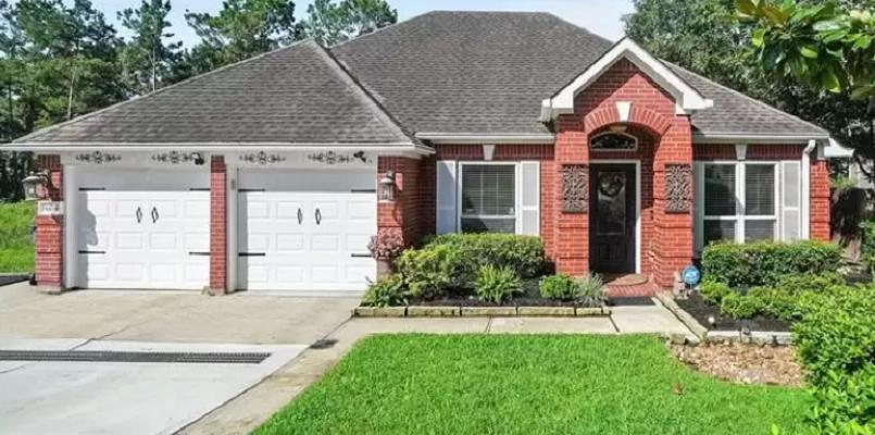 77062_No-Credit_Check Homes