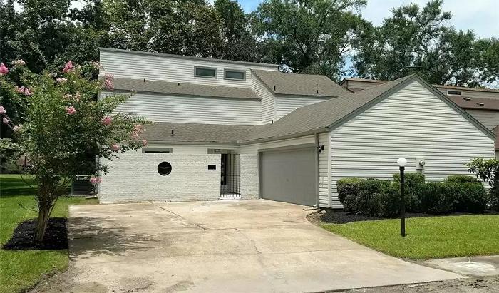 77079 No-Credit-Check Homes