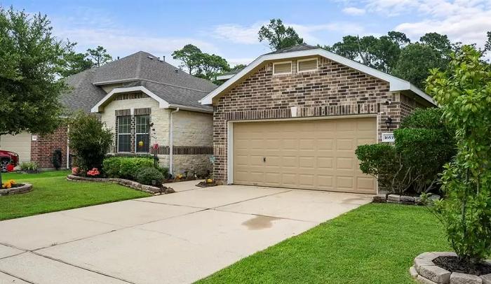 77086 No-Credit-Check Homes