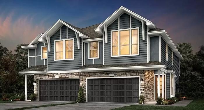 77090 No-Credit-Check Homes