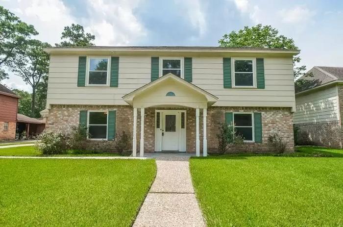 77093 No-Credit-Check Homes