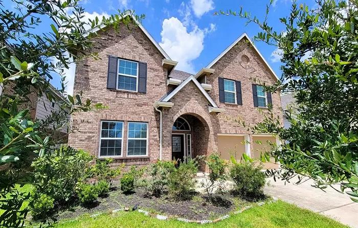 77096 No-Credit-Check Homes