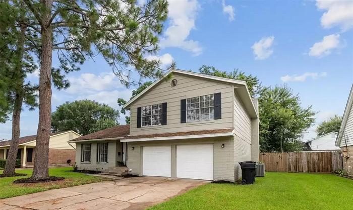 77099 No-Credit-Check Homes